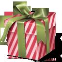 هدایای تبلیغاتی مدیریتی تراول